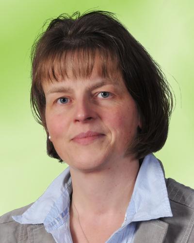 Carola Pellenwessel