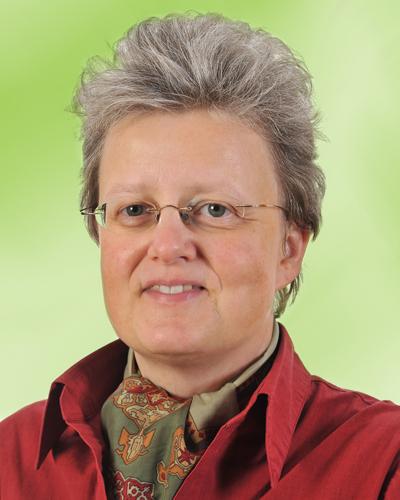 Prof. Dr. med. Dunja Hinze-Selch