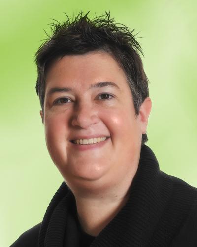 Dr. med. Isabel Englert