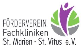 Förderverein St Marienstift St Vitus